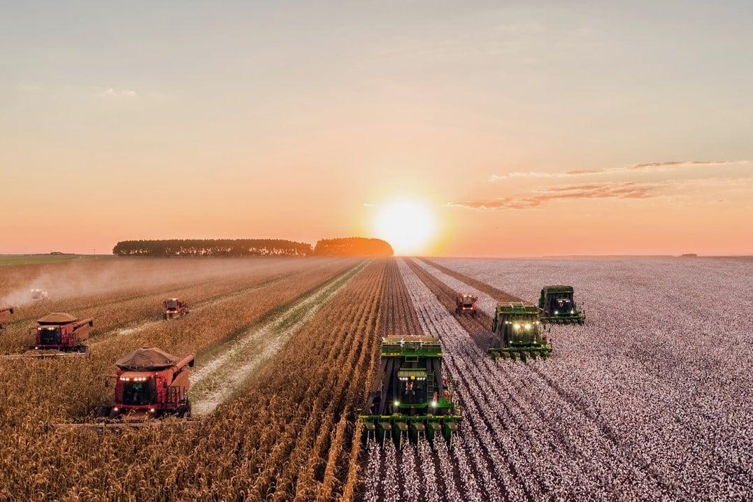 Kuva maatalous (2)