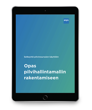 Pilvihallintamalli_iPad_lataussivu