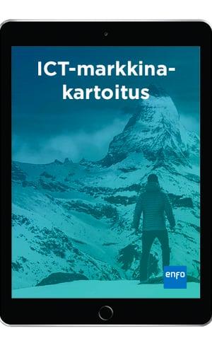 ict-markkinatutkimus-enfo-large-1